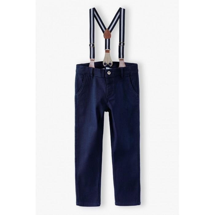 Купить Брюки и джинсы, 5.10.15 Брюки для мальчика 1L4102