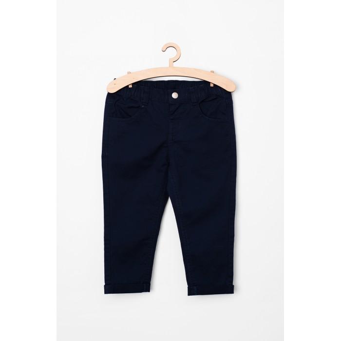 Купить Брюки и джинсы, 5.10.15 Брюки для мальчика 5L3903