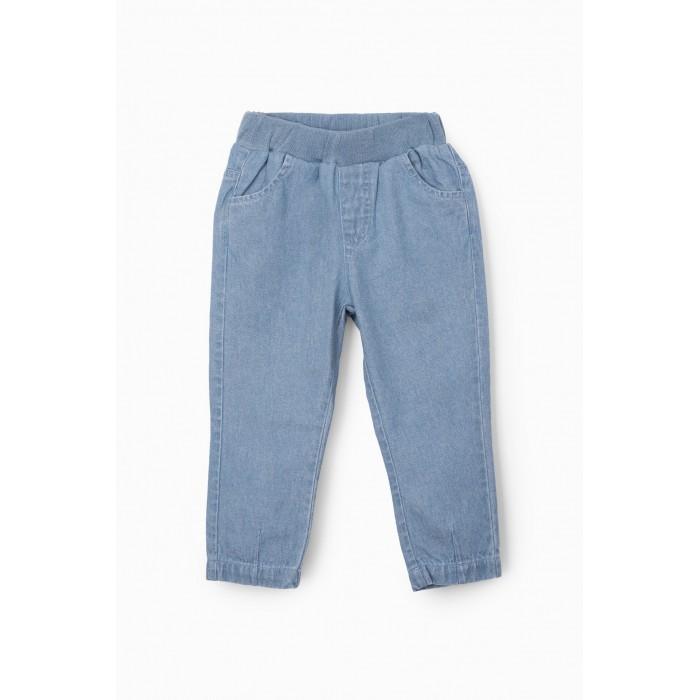 Брюки и джинсы, 5.10.15 Брюки для мальчика 5L4003  - купить со скидкой