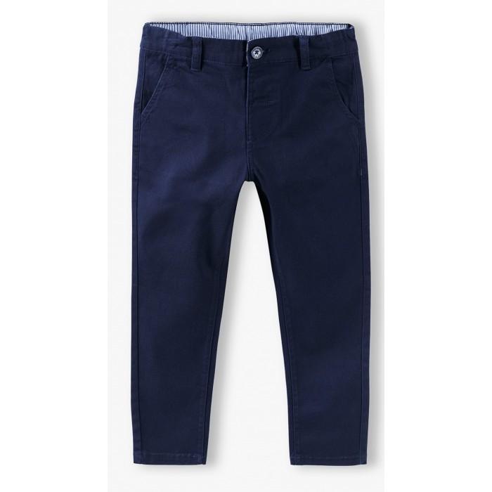 Купить Брюки и джинсы, 5.10.15 Брюки для мальчиков 1L4009