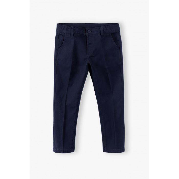 Купить Брюки и джинсы, 5.10.15 Брюки для мальчиков 1L4101