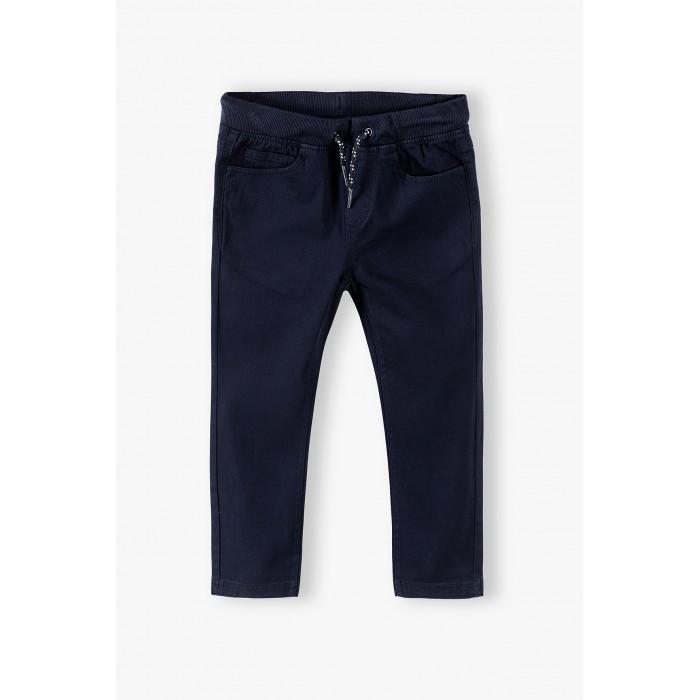 Купить Брюки и джинсы, 5.10.15 Брюки для мальчиков 1L4103