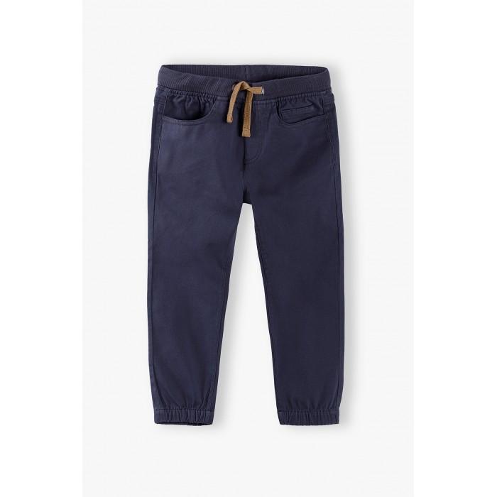 Купить Брюки и джинсы, 5.10.15 Брюки для мальчиков 1L4107