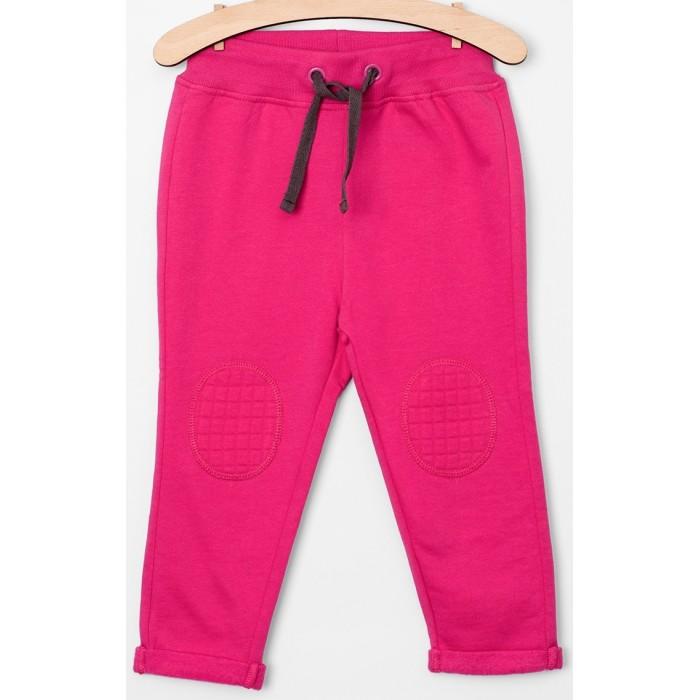 Купить Штанишки и шорты, 5.10.15 Брюки спортивные для девочки 6M3903