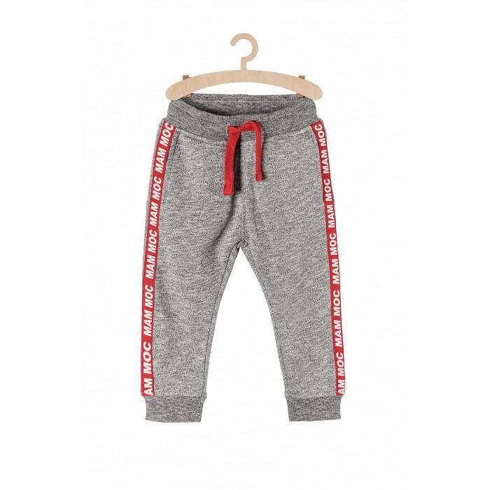 Купить Спортивные костюмы, 5.10.15 Брюки спортивные для мальчика 1M3706