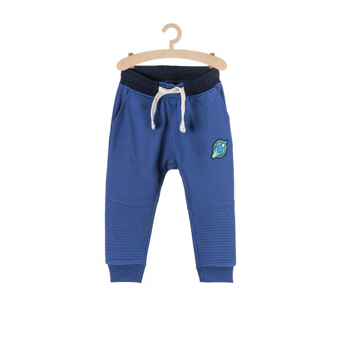 Купить Спортивные костюмы, 5.10.15 Брюки спортивные для мальчика 1M3726
