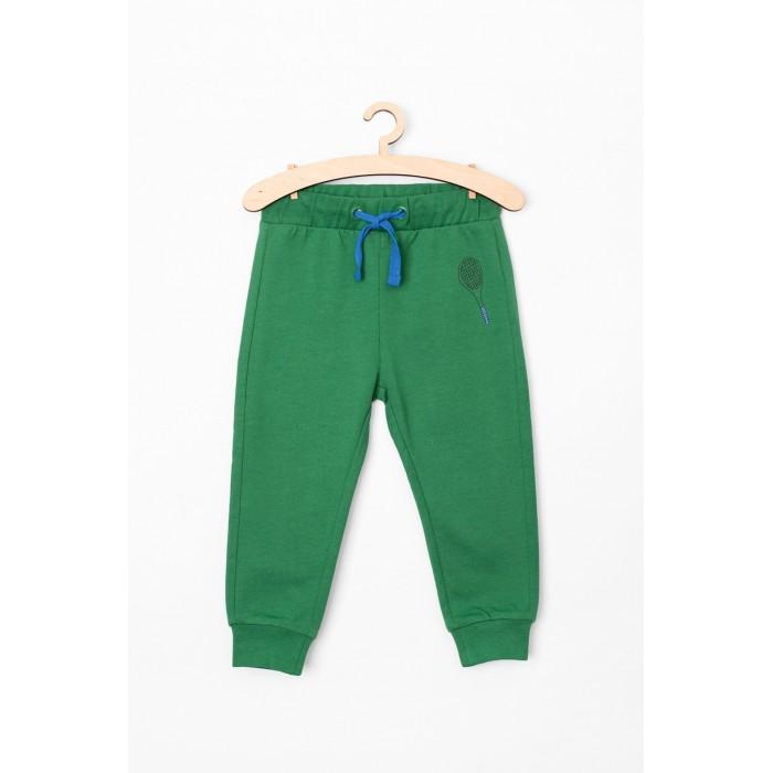 Купить Спортивные костюмы, 5.10.15 Брюки спортивные для мальчика 5M3803