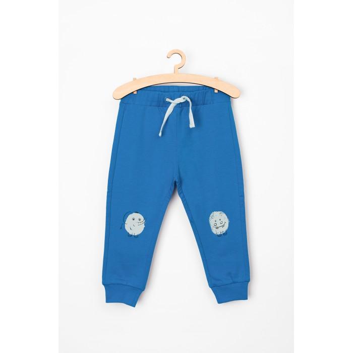 Купить Спортивные костюмы, 5.10.15 Брюки спортивные для мальчика 5M3804