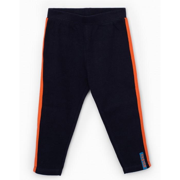 Фото - Спортивные костюмы 5.10.15 Брюки спортивные для мальчика 5M4010 спортивные костюмы nota bene брюки спортивные для мальчика 192170601