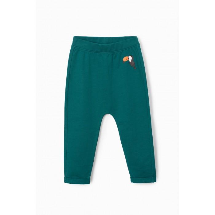 Купить Брюки и джинсы, 5.10.15 Брюки спортивные для мальчика 5M4015