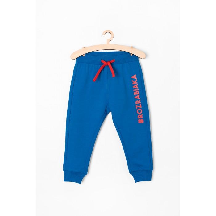 Купить Спортивные костюмы, 5.10.15 Брюки спортивные для мальчиков 5M3906