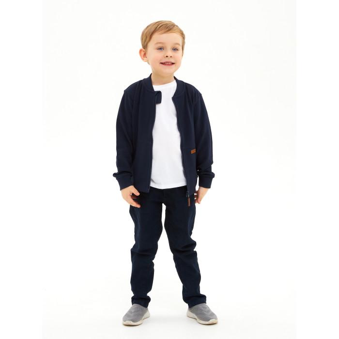 Купить Брюки и джинсы, 5.10.15 Джинсы для мальчика 1L4104