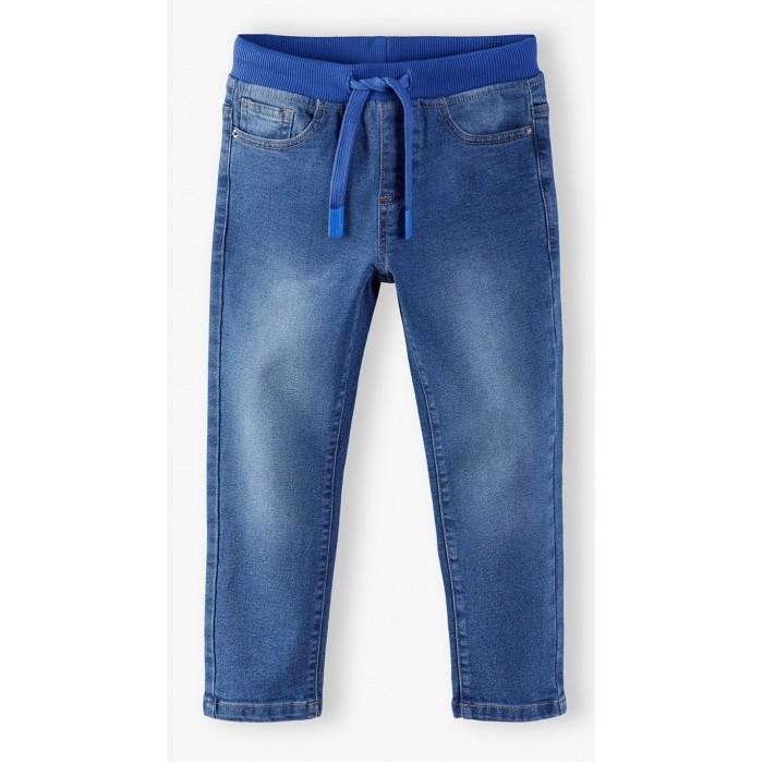 Купить Брюки и джинсы, 5.10.15 Джинсы для мальчиков 1L4006