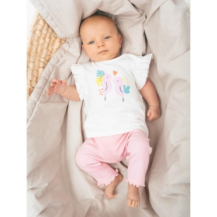 Купить Комплекты детской одежды, 5.10.15 Комплект для девочки 6P4005