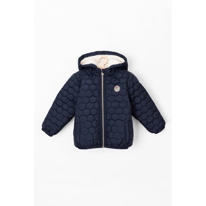 Купить Верхняя одежда, 5.10.15 Куртка зимняя для мальчиков 5A3901