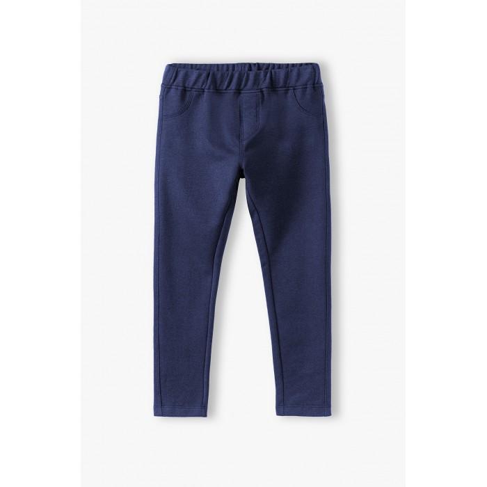 Купить Брюки и джинсы, 5.10.15 Леггинсы для девочки 3M4106