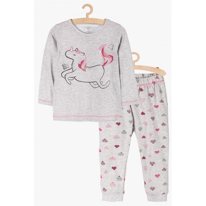 Купить Домашняя одежда, 5.10.15 Пижама для девочек 3W3903
