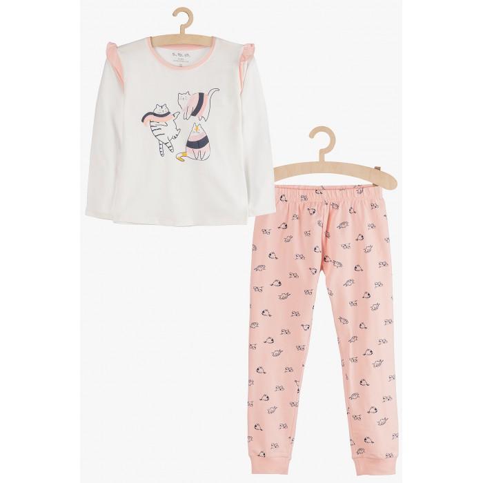 Купить Домашняя одежда, 5.10.15 Пижама для девочек 3W3904