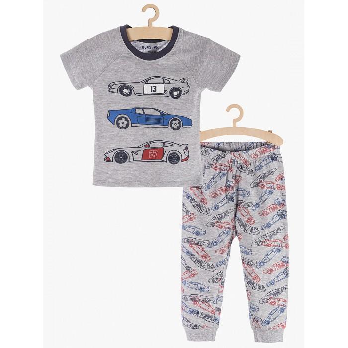 Купить Домашняя одежда, 5.10.15 Пижама для мальчиков 1W3818