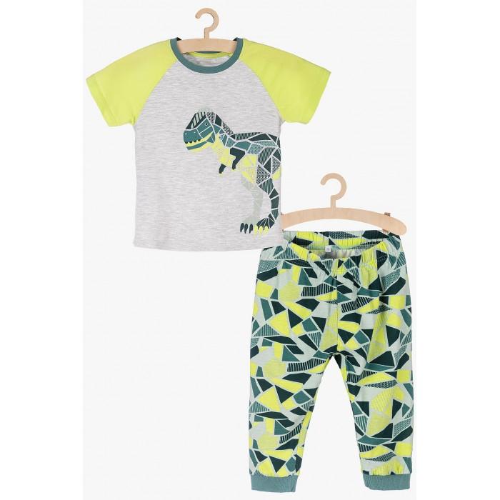 Купить Домашняя одежда, 5.10.15 Пижама для мальчиков 1W3901