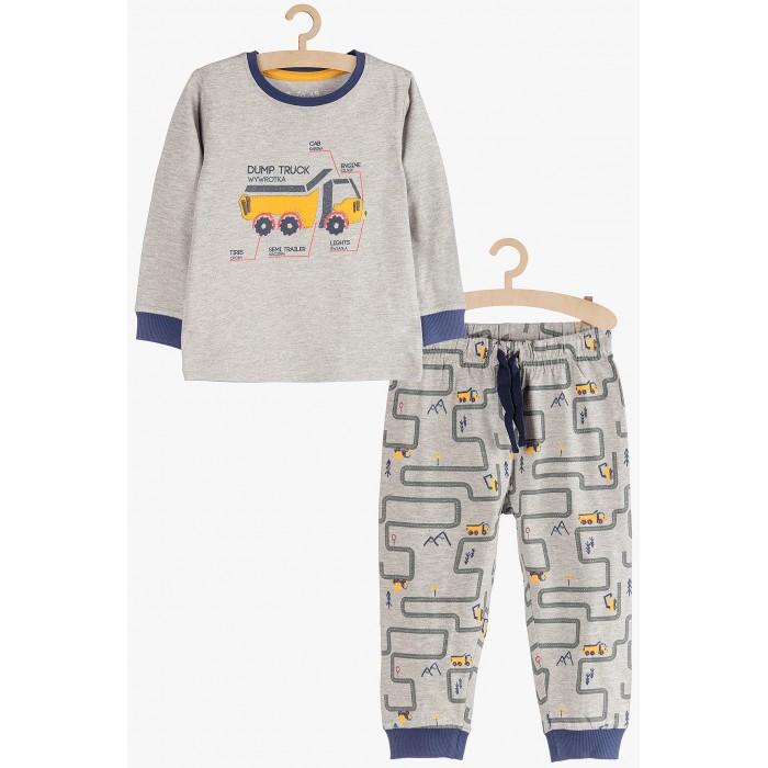Купить Домашняя одежда, 5.10.15 Пижама для мальчиков 1W3903