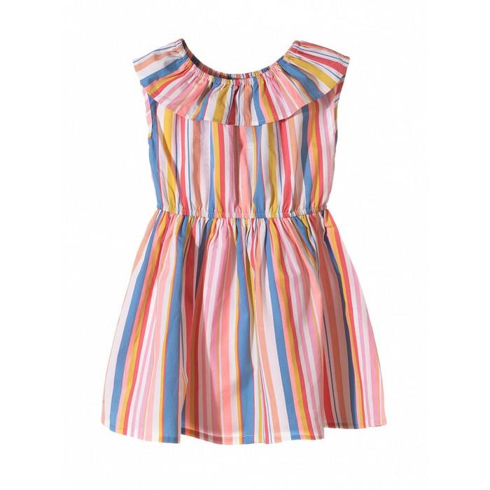 Картинка для 5.10.15 Платье для девочек 3K3624