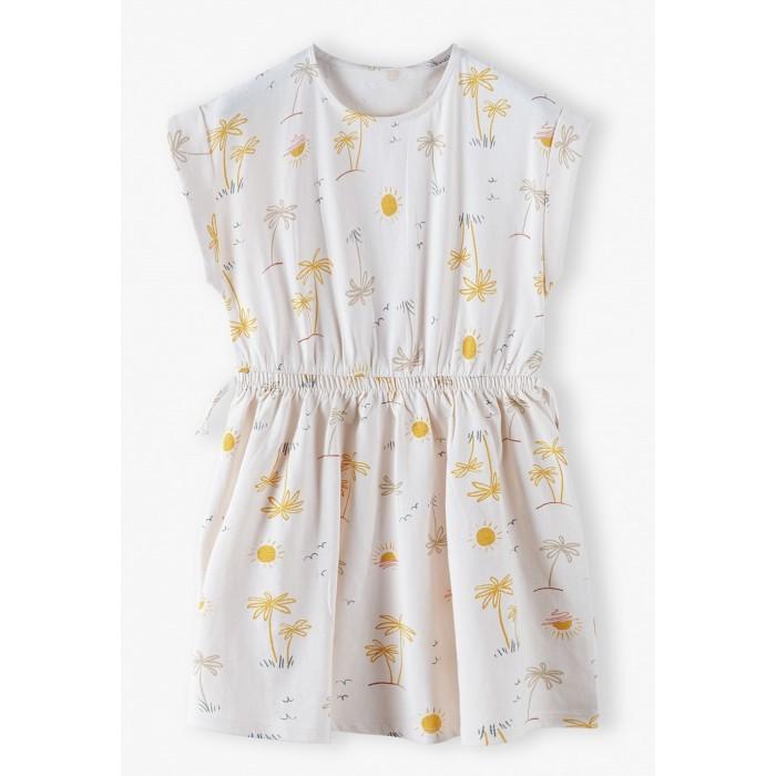 Купить Платья и сарафаны, 5.10.15 Платье для девочек 3K4025