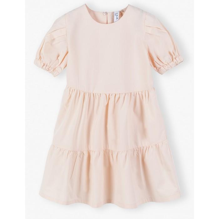 Купить Платья и сарафаны, 5.10.15 Платье для девочек 3K4028