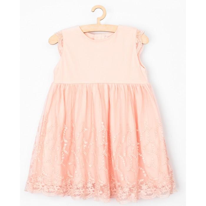 Картинка для 5.10.15 Платье для девочек 6K3803