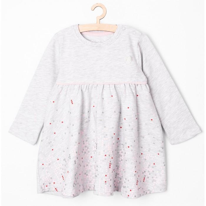 Купить Платья и сарафаны, 5.10.15 Платье для девочек 6K3902