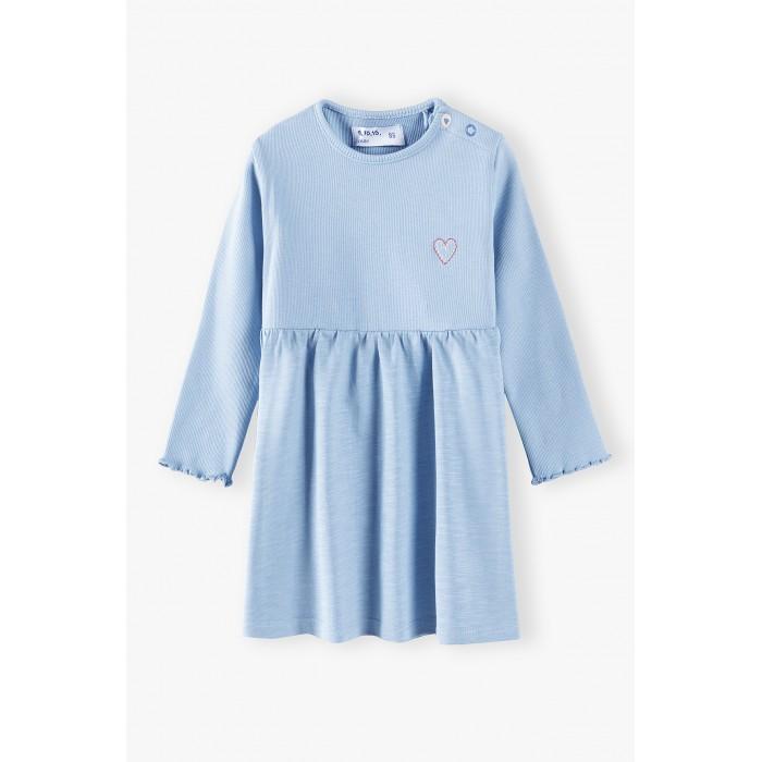 Купить Платья и сарафаны, 5.10.15 Платье для девочек 6K4103