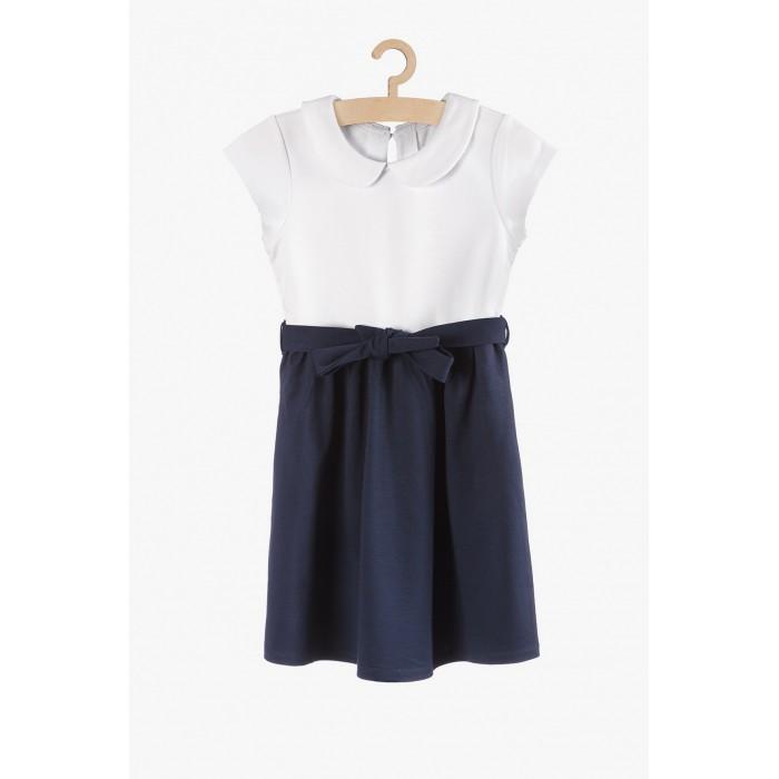 Картинка для 5.10.15 Платье для девочки 3K3902