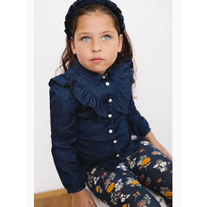 Купить Блузки, 5.10.15 Рубашка для девочек 2 шт. 3J3904