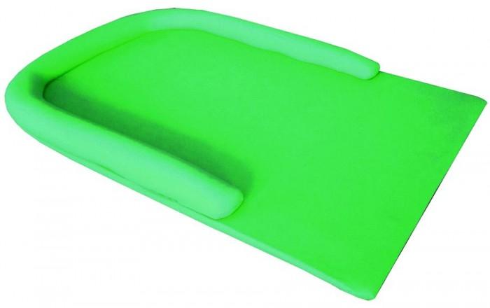 накладки для пеленания Накладки для пеленания Фея Накладка для пеленания Подкова 80х57