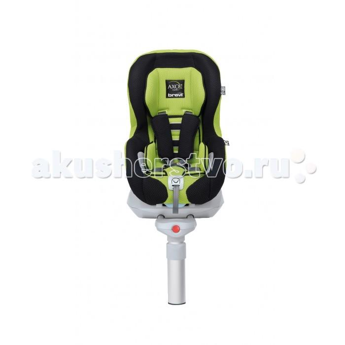 Детские автокресла , Группа 1 (от 9 до 18 кг) Brevi Axo IsoFix арт: 10205 -  Группа 1 (от 9 до 18 кг)