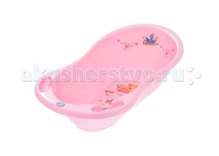 детские ванночки russia ванна детская океаник Детские ванночки Tega Baby Ванна детская Осьминог 102 см