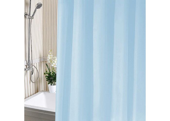 Шторы для ванны А-Стиль Занавес для ванн полиэтилен 180х180 см шторы для кухни gvinerya 130