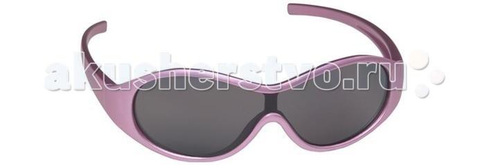 Летние товары , Солнцезащитные очки Real Kids Shades Детские Racer 8-12 лет арт: 13930 -  Солнцезащитные очки