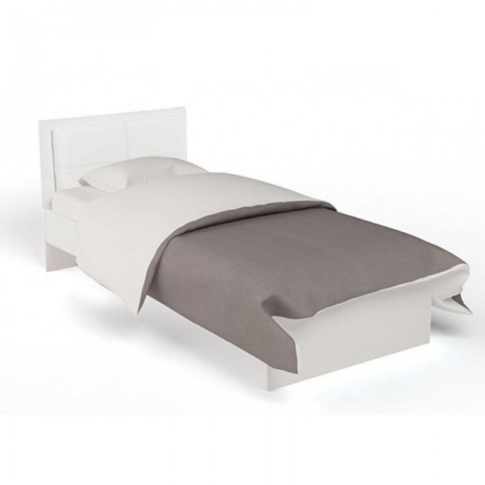 Кровати для подростков ABC-King Extreme без ящика 190x90 см