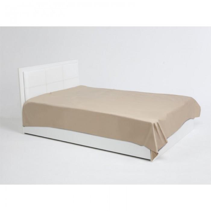 Подростковая кровать ABC-King Extreme с подъемным механизмом 190x120 см фото