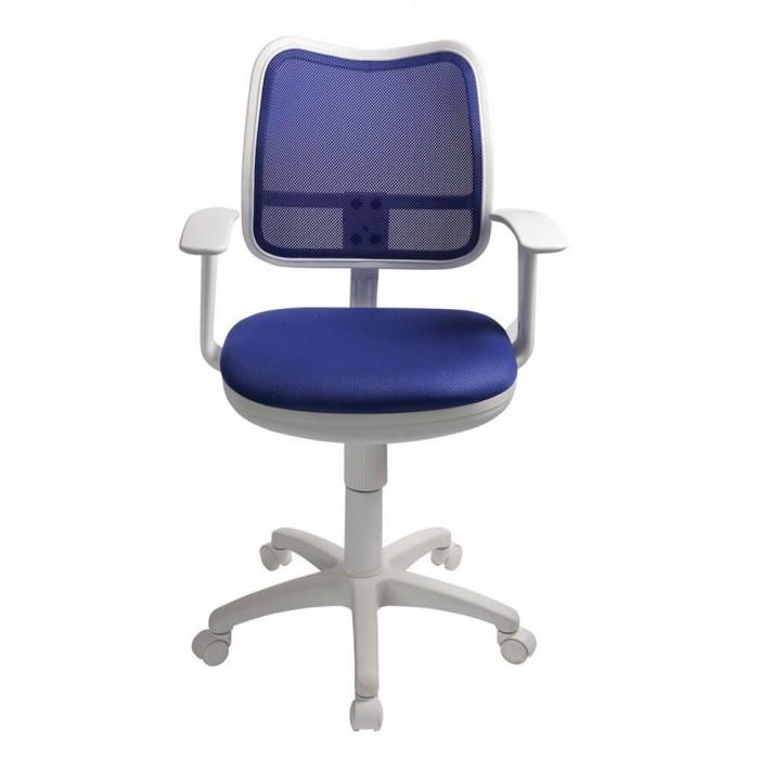 Купить Кресла и стулья, ABC-King Кресло Бюрократ СH