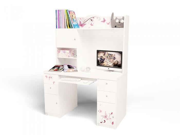 Купить Аксессуары для мебели, ABC-King Надстройка на стол Фея