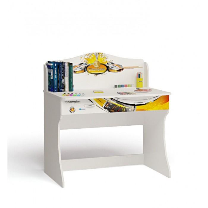 Купить Детские столы и стулья, ABC-King Стол Champion