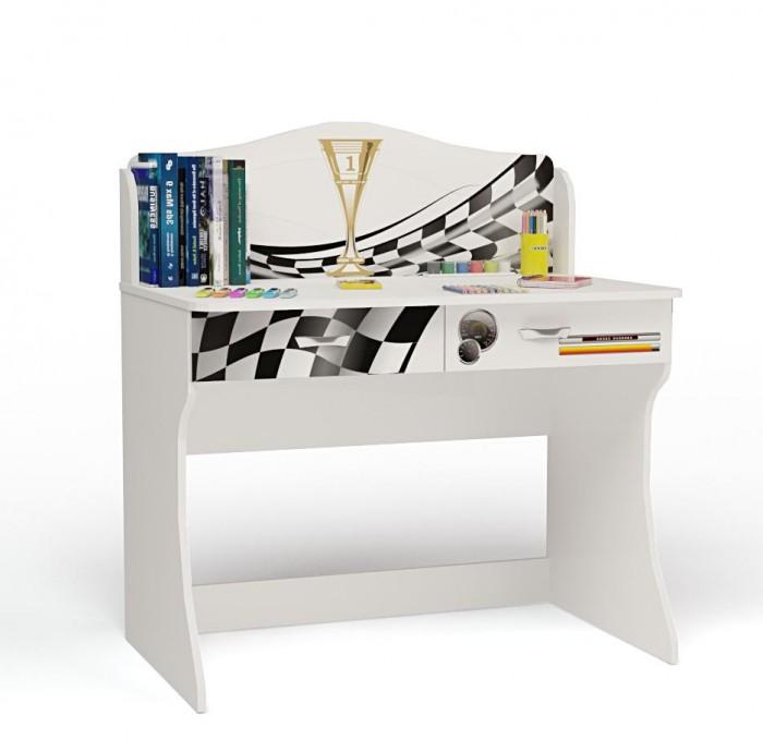 Купить Детские столы и стулья, ABC-King Стол Formula