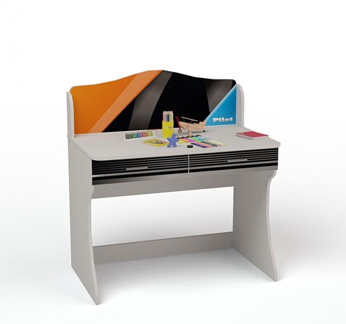 Купить Детские столы и стулья, ABC-King Стол Pilot