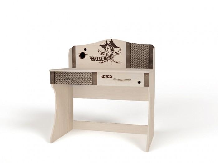 Купить Детские столы и стулья, ABC-King Стол Pirat