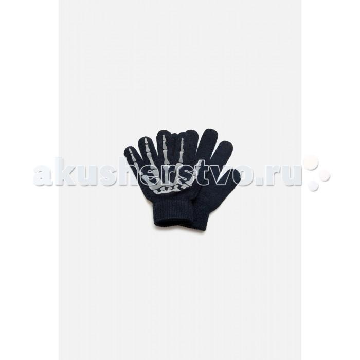 перчатки детские Варежки, перчатки и шарфы Acoola Перчатки детские для мальчиков Sofa