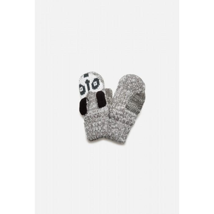 Варежки, перчатки и шарфы Acoola Варежки детские для девочек Limo