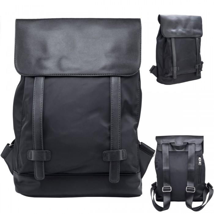 Купить Школьные рюкзаки, Action Рюкзак молодежный 40х30х10 см