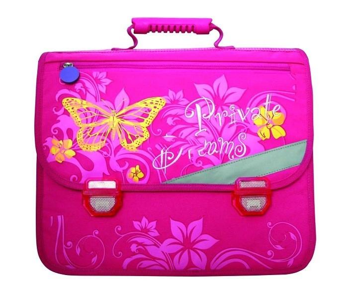 Школьные рюкзаки Action Портфель мужской портфель с 3 мя отделениями и